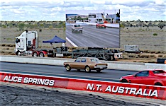 p2352 NATS drags SM