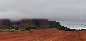 p2354-clouds-on-olgas-sm