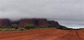 p2354-clouds-on-olgas-sm