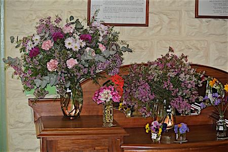 p2354-flower-show-2-ok