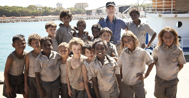 p2364-film-australia-still