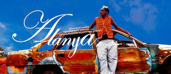 p2366-alanya-cover-sm