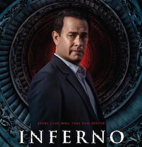 2358 cinema inferno