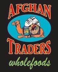 2364 Afghan