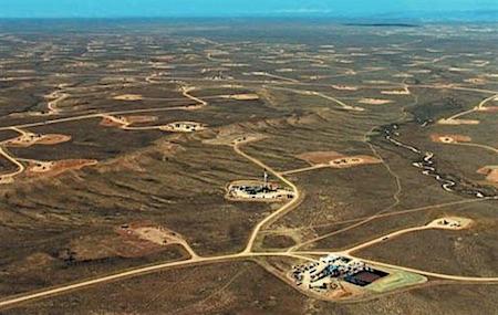 p2358-fracking-ok