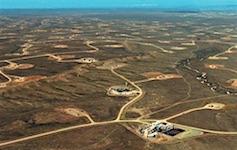 p2358-fracking-sm