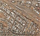 p2358-industrial-area-sm