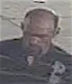 p2358-police-suspect-sm