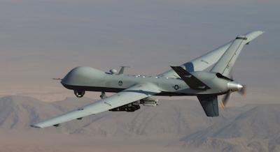 p2367-pg-drone-hellfire