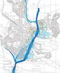 2376-flood-map-sm
