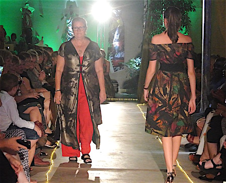 p2370-fashion-1