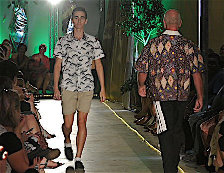 p2370-fashion-18