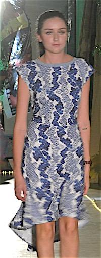 p2370-fashion-19