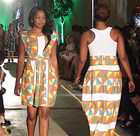 p2370-fashion-2