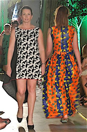 p2370-fashion-26