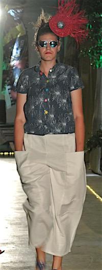 p2370-fashion-3