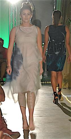 p2370-fashion-4