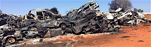 p2370-scrap-yard-blaze-sm