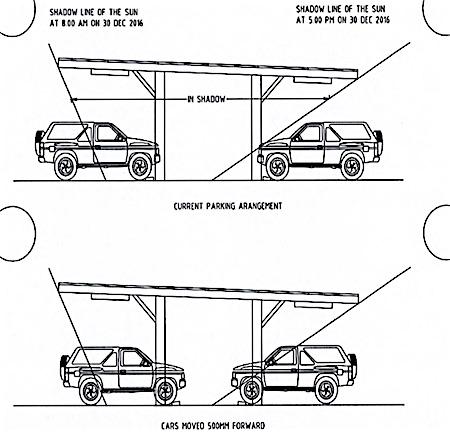 p2372-council-car-park-2