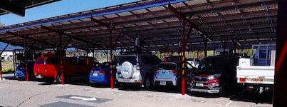 p2372-council-car-park-sm