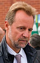 p2373-nigel-scullion-ok