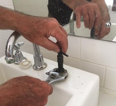 p2377-plumber-handyman-ok