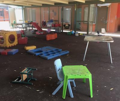 p2380-asws-playground