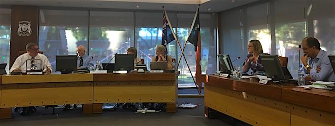 p2380-council