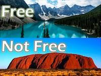 p2379-parks-free-sm