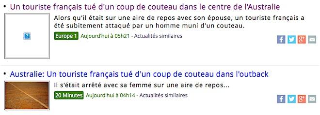 p2381-french-tourist-headlines