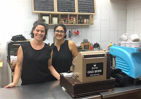 p2381-xmas-cafe-copy