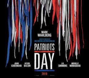 2403 cinema patriot