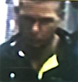 p2401 suspect SM