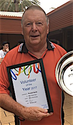p2404 volunteer