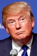 p2405 Donald Trump
