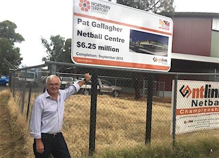 p2405 Gary Higgins netball