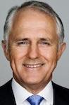 p2405 Malcolm Turnbull SM