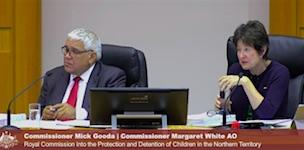 p2405 NTRC Commissioners SM