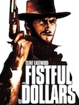 p2405 fistful of dollars SM