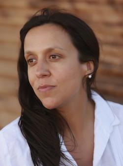Rachel perkins, Director, Bran Nue Dae - 13