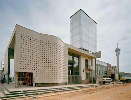 p2408 Constitutional Court construction