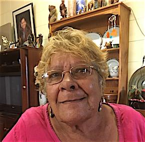p2408 Eileen Moseley OK