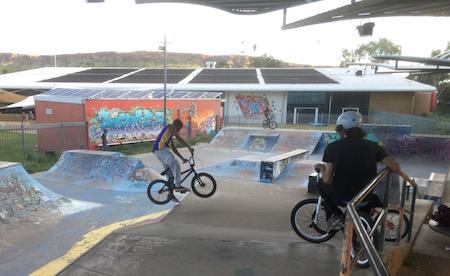 p2408 Skate Park 2 OK