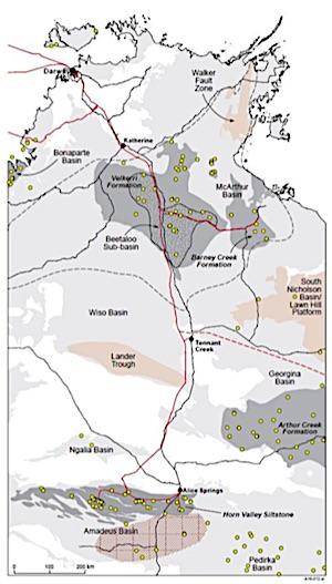 p2410 fracking probe 1