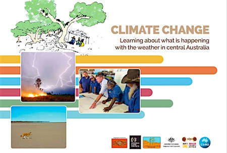 p2412 Climate change booklet