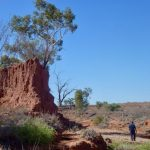 p2412 Climate change erosion FW 1 (3) 450
