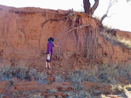 p2412 Climate change erosion FW 3 (1) 450