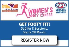 2418 Council women fitness 1