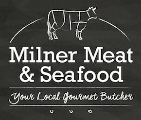 2420 Milner Meats