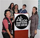p2255 Alice Festival 1